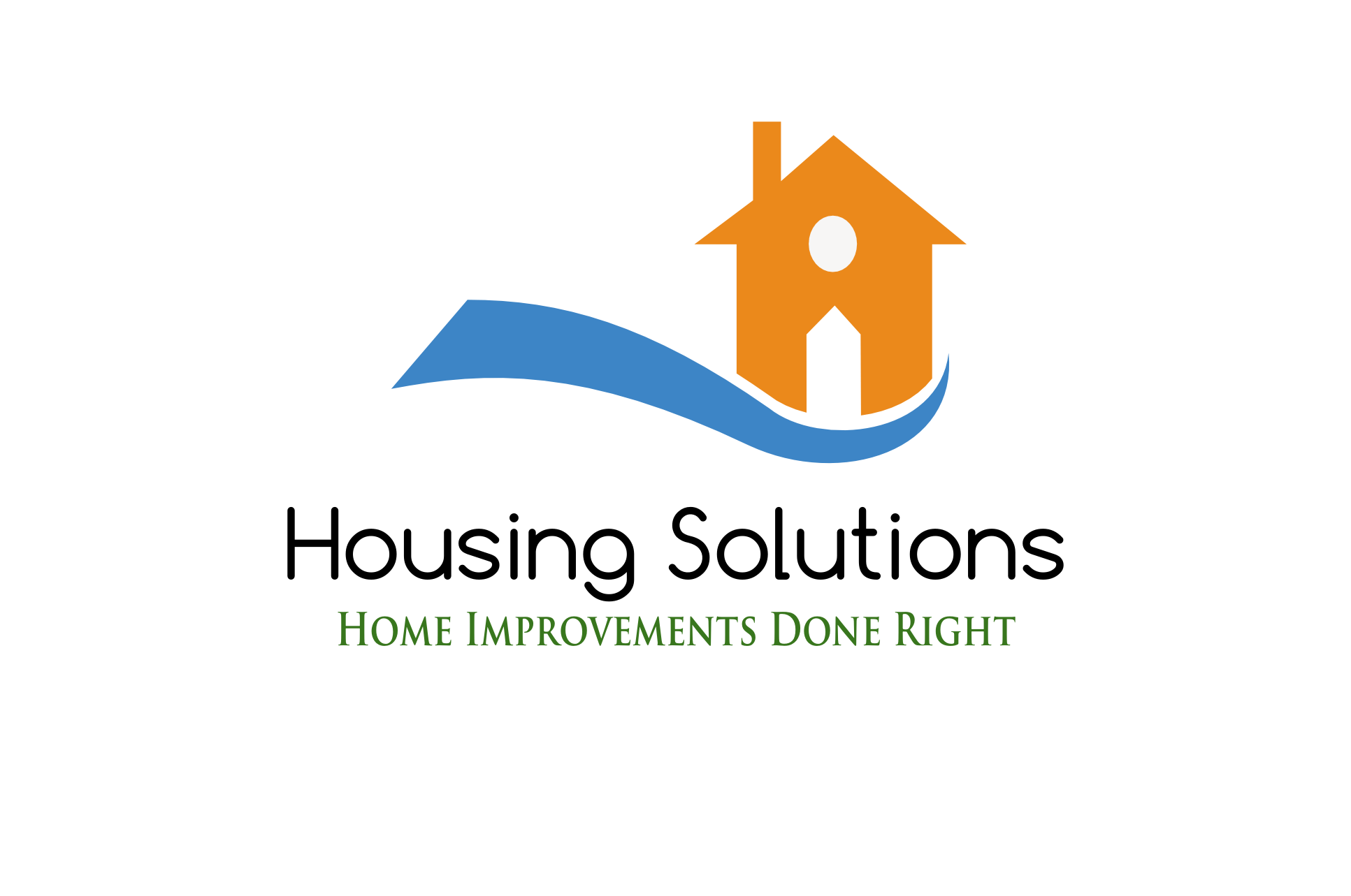 Housing Solutions Inc