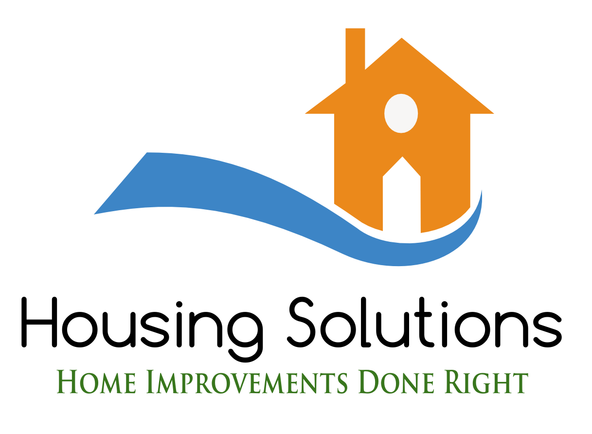 Housing Solutions, Inc.